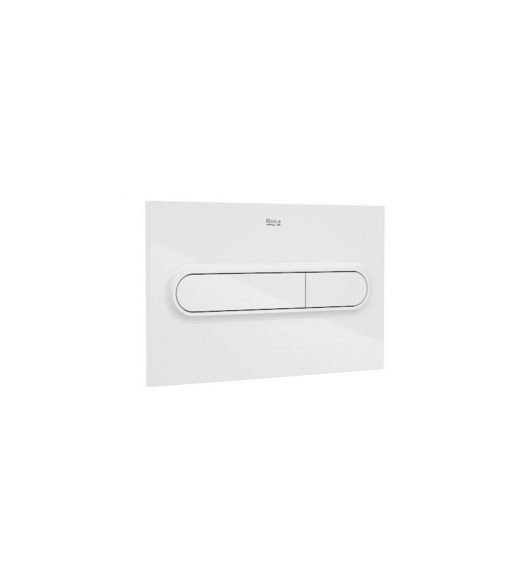 In-Wall PL1 DUAL